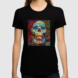 Inner Mind T-shirt