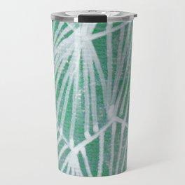 Linear No. 2 Travel Mug