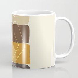 Couple Coffee Mug