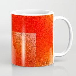 Sunburn Coffee Mug
