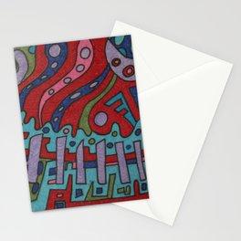 rtvvvn000zzx Stationery Cards