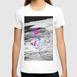 Relationship Request T-shirt