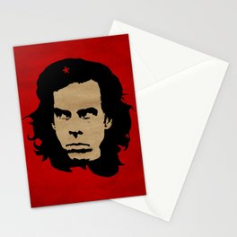 Caveche Stationery Cards