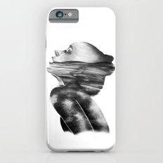 Dissolve // Illustration Slim Case iPhone 6s