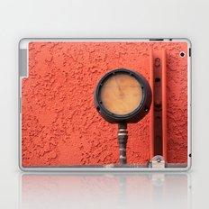 Gauge Laptop & iPad Skin
