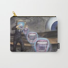 PHASE: 23 Carry-All Pouch