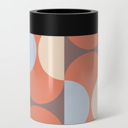 Capsule Vintage Can Cooler