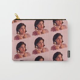 Isn't it too dreamy? Carry-All Pouch