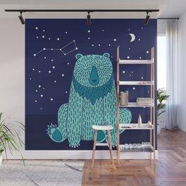 Ursa Wall Mural