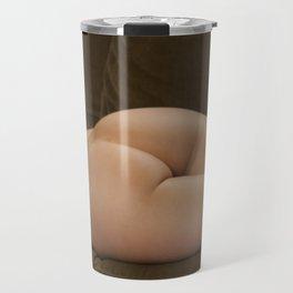 Julie Darling 0887 - Nude Nue Travel Mug