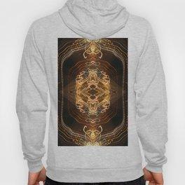 Celestial Shrine Hoody
