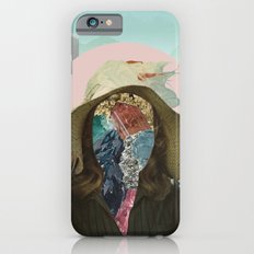 The Wonderful Conventional iPhone 6s Slim Case