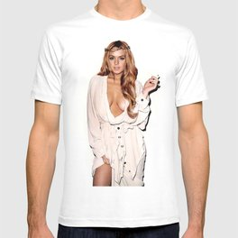 Jesus Tee! T-shirt