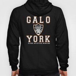 Galo York Hoody