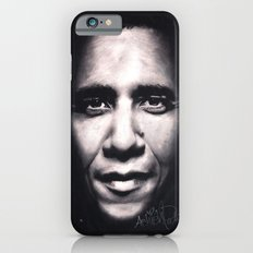 Barack Obama iPhone 6s Slim Case