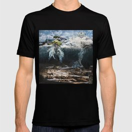 The Empyrean T-shirt