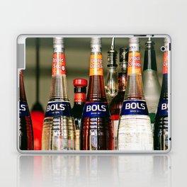 All Bottled Up Laptop & iPad Skin