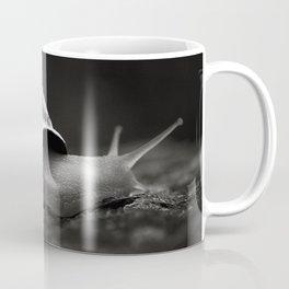 Going East Coffee Mug