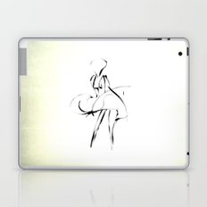- Marilyn - Laptop & iPad Skin
