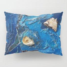 Flotsam Pillow Sham
