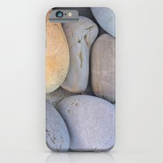 Look and Find Slim Case iPhone 6s