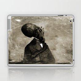 Cthulhu, 1843 Laptop & iPad Skin
