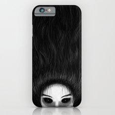 Haunted Slim Case iPhone 6s