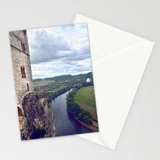 Vie de Chateau Stationery Cards