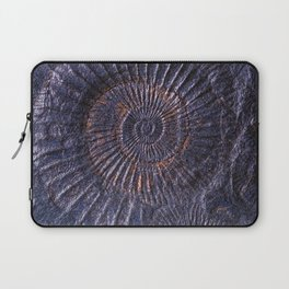 Ancient fossils Laptop Sleeve