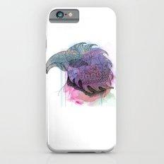 Eagle Flight Slim Case iPhone 6s