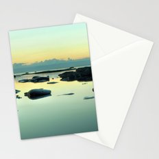 Still Waters Stationery Cards