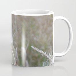Make A Wish And Fly Away Coffee Mug