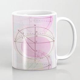 Cascadence 4 Coffee Mug