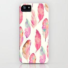 Kimberly  iPhone Case