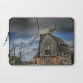 Charing Hill Mill Laptop Sleeve