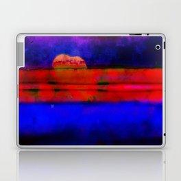 Layers of Love 101 Laptop & iPad Skin