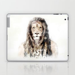 RASTASAFARI Laptop & iPad Skin