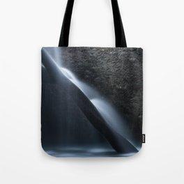 In Vain Tote Bag