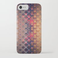 bubbles iPhone & iPod Cases featuring Bubbles by PhotoStories
