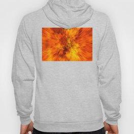 explosion Hoody