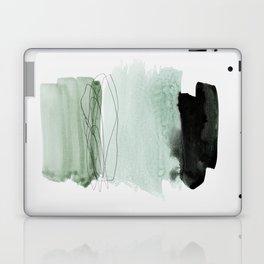 minimalism 4-1 Laptop & iPad Skin