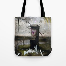 the soothsayers greatest game Tote Bag