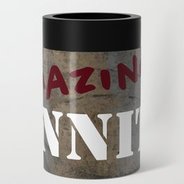 Amazing Innit Can Cooler