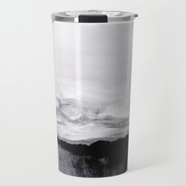 SM22 Travel Mug