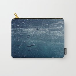 UNDERWATER I. Carry-All Pouch