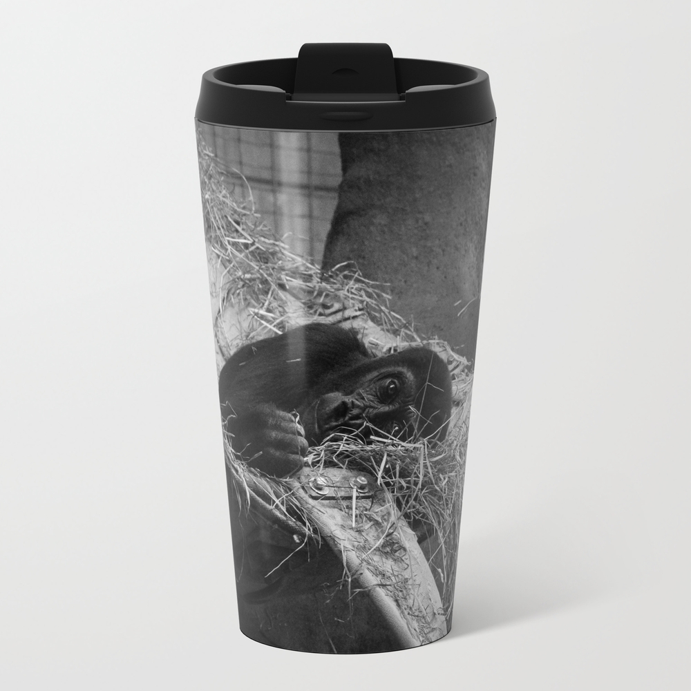 Sleepy Soul Travel Cup TRM878360