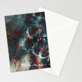 street feeling Stationery Cards