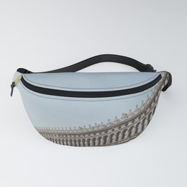 Piazza San Marco Fanny Pack