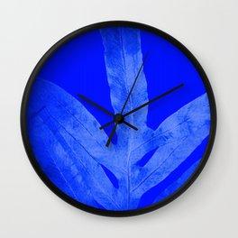 Royalty Wall Clock