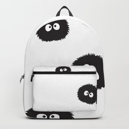 Soot Sprites Trail Backpack
